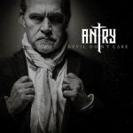 Antry – Devil Don't Care (2017) 320 kbps