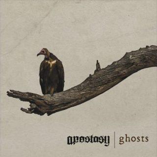 Apostasy - Ghosts (2017) 320 kbps