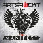 Artefuckt – Manifest (2017) 320 kbps