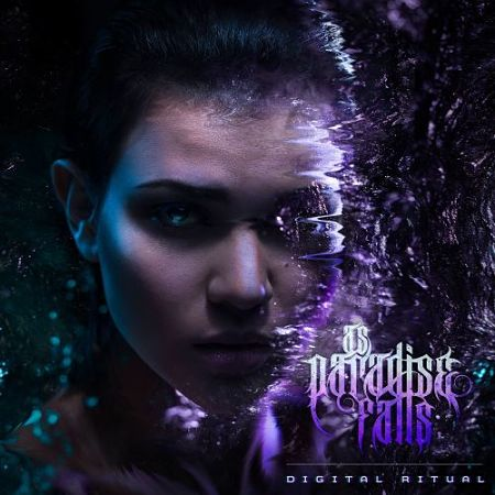 As Paradise Falls - Digital Ritual (2017) 320 kbps