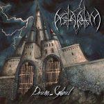 Astarium – Drum-Ghoul (2017) 320 kbps
