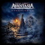 Avantasia – Ghostlights [3CD Limited Edition Digibook] (2016) 320 kbps