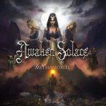 Awaken Solace – Mythandriel [Special Edition] (2017) 320 kbps