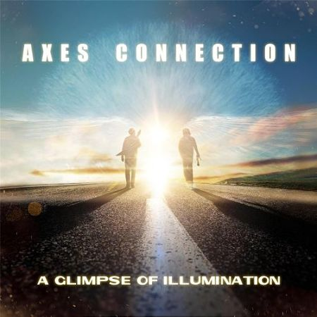Axes Connection - A Glimpse Of Illumination (2017) 320 kbps