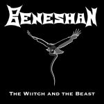 Beneshan – The Wiitch and the Beast (2017) 320 kbps