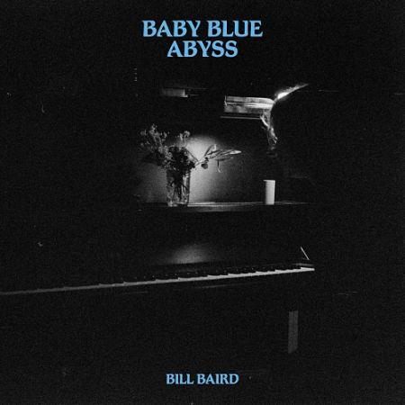 Bill Baird - Baby Blue Abyss (2017) 320 kbps