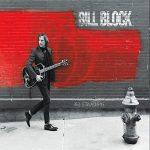 Bill Block – No Standing (2017) 320 kbps