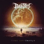 Black Path – Final Act: Martyr (2017) 320 kbps