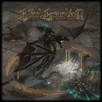 Blind Guardian - Live Beyond The Spheres [Live, 3CD] (2017) 320 kbps