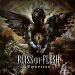 Bliss of Flesh - Empyrean (2017) 320 kbps (transcode)
