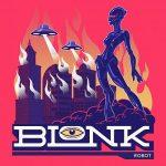 Blonk – Robot (2017) 320 kbps