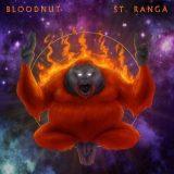 Bloodnut - St. Ranga (2017) 320 kbps