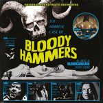 Bloody Hammers – The Horrific Case of Bloody Hammers (EP) (2017) 320 kbps