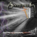 Boanerges - Secreto Original (2017) 320 kbps