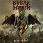 Break the Earth – Numbered Days (2017) 320 kbps