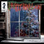 Buckethead - Pike 219: Rain Drops on Christmas (2015) 320 kbps