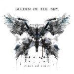 Burden of the Sky - Cinis Ad Cinis (2017) 320 kbps
