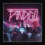 Callejon - Fandigo (2017) 320 kbps