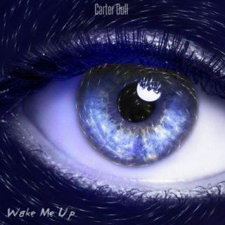 Carter Dull - Wake Me Up (2017) 320 kbps