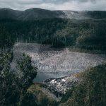 Cascades – Cascades (2017) 320 kbps