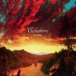 Celesterre – The Wild (2017) 320 kbps