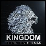 Channing Stockman – Kingdom (2017) 320 kbps