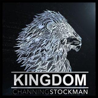 Channing Stockman - Kingdom (2017) 320 kbps