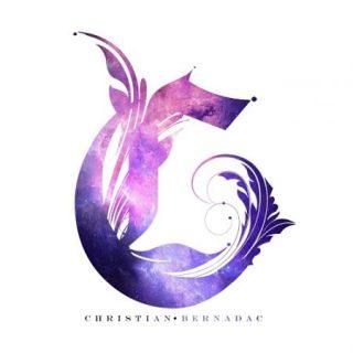 Christian Bernadac - Christian Bernadac (2017) 320 kbps