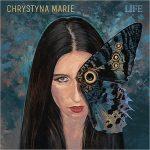 Chrystyna Marie – Life (2017) 320 kbps