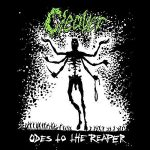 Cleaver – Odes to the Reaper (2017) 320 kbps