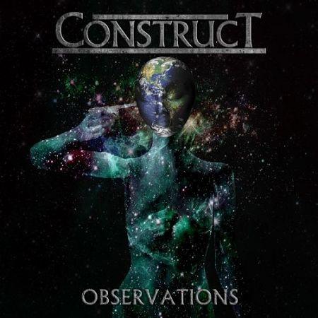 Construct - Observations (2017) 320 kbps