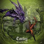 Cortez – The Depths Below (2017) 320 kbps