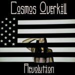 Cosmos Overkill - Revolution (2017) 320 kbps
