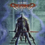 Cryonic Temple - In Thy Power (2005) 320 kbps + Scans