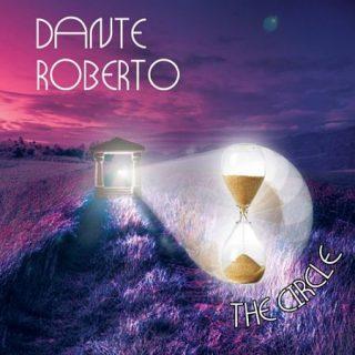 Dante Roberto - The Circle (2017) 320 kbps