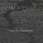 Darksworn – Into the Dark Storm (2017) 320 kbps