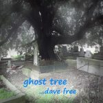 Dave Free - Ghost Tree (2017) 320 kbps