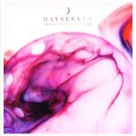 Dayseeker – Dreaming is Sinking /// Waking is Rising (2017) 320 kbps