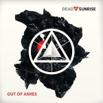 Dead By Sunrise (Linkin Park vocalist) – Out Of Ashes (2009) 320 kbps