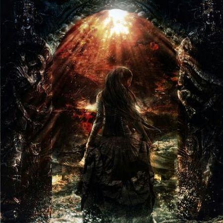 Dead Soul Communion - MMXVII (2017) 320 kbps