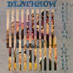 Deathrow – Deception Ignored (1988) 320 kbps