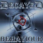 Decayed - Behaviour (2017) 320 kbps
