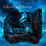 Demon Tech – Beyond Peace (2017) 320 kbps