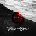 Descend Into Despair - Synaptic Veil (2017) 320 kbps
