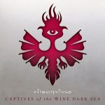 Discipline - Captives of the Wine Dark Sea (2017) 320 kbps