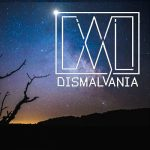 Dismalvania - Hello World (2017) 320 kbps