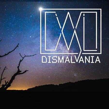 Dismalvania - Hello World (2017) 320 kbps