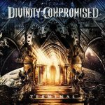Divinity Compromised – Terminal (2017) 320 kbps