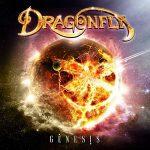 Dragonfly – Genesis (2017) 320 kbps [Flac-Rip]