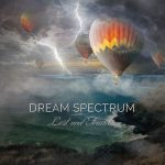 Dream Spectrum – Lost and Found (2017) 320 kbps